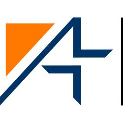 Admin4all Administratieve Dienstverlening